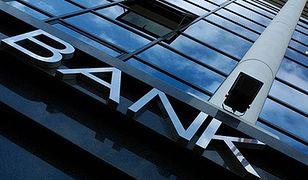 Popyt na banki - komentarz posesyjny