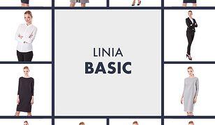 Linia Click Basic to niezmiennie klasyczne modele i kroje