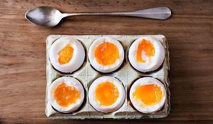 Jajko na zdrowie. Obalamy największe mity