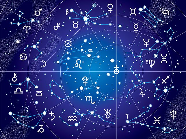 Baran - horoskop dzienny na wtorek 25 czerwca