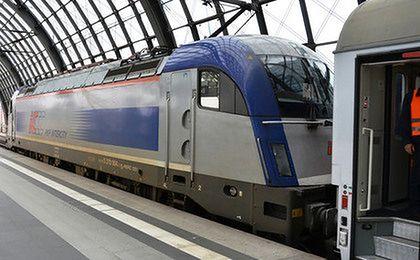 PKP oficjalnym partnerem ŚDM. W tym czasie 700 dodatkowych pociągów