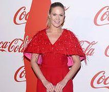 Plejada gwiazd na imprezie Coca-Coli