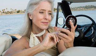 Wciąż piękna, czyli pielęgnacja w okresie menopauzy