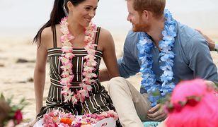 Oficjalnie! Księżna Meghan jest w ciąży!