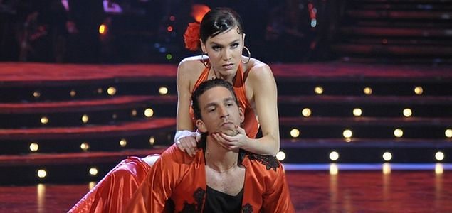 Taniec z gwiazdami 11: Odcinek 10