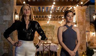 Jane Lavy Czułam się jak kompletna gówniara, stojąc obok Renee Zellweger