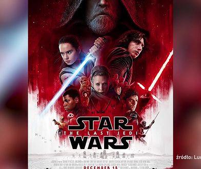 """#dziejesiewkulturze: William i Harry w """"Gwiezdnych Wojnach"""". Książęta wcielili się w szturmowców"""