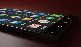 Aplikacje z Google Play podatne na ataki. Na liście popularne programy