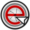 eViacam icon