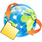 A1 Website Download icon
