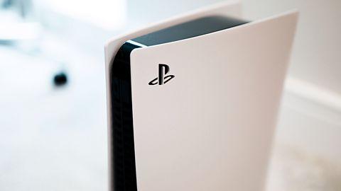 """PlayStation 5 dla każdego, z aukcji. Carmack proponuje jak wykończyć """"januszy biznesu"""""""