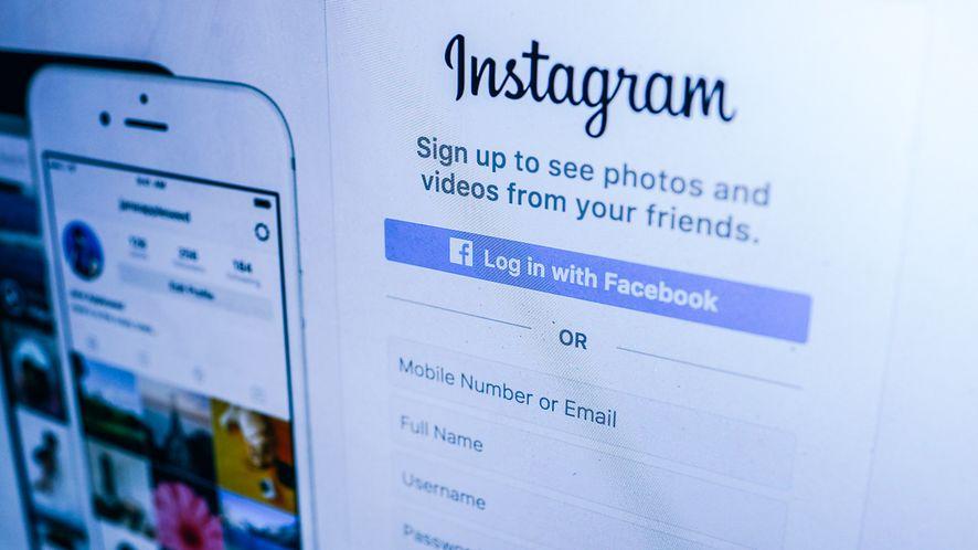 Instagram testuje wyczekiwaną funkcję. Wiadomości pojawią się na komputerze