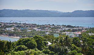 Słynna wyspa żegna ostatnich turystów. W ciągu pół roku zmieni się nie do poznania