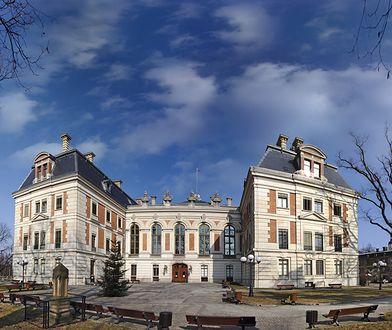 Najbardziej niedoceniane miejsca w Polsce