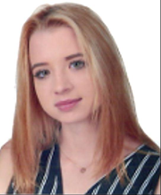 Zaginęła 16-latka z Piaseczna. Policjanci proszą o pomoc