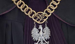 Sąd przyznał Rumunowi odszkodowanie w wysokości 250 tys. zł.