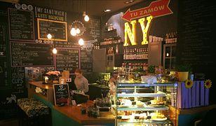 """How U Doin Cafe - kawiarnia inspirowana serialem """"Przyjaciele"""" zawiesza działalność"""
