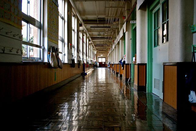 Koronawirus w Polsce. Zdalne nauczanie w Radomiu. Zakażonych 6 nauczycieli ze szkoły podstawowej / foto ilustracyjne