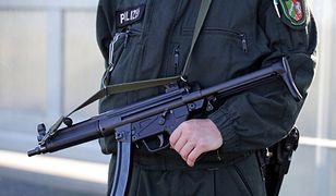 Niemiecka policja ma nowego szefa