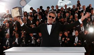 Pawlikowski triumfował w Cannes