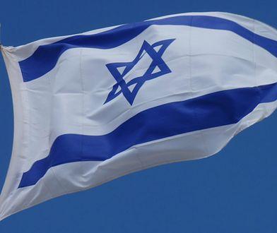 Izraelscy przedsiębiorcy promują pokój z Palestyńczykami