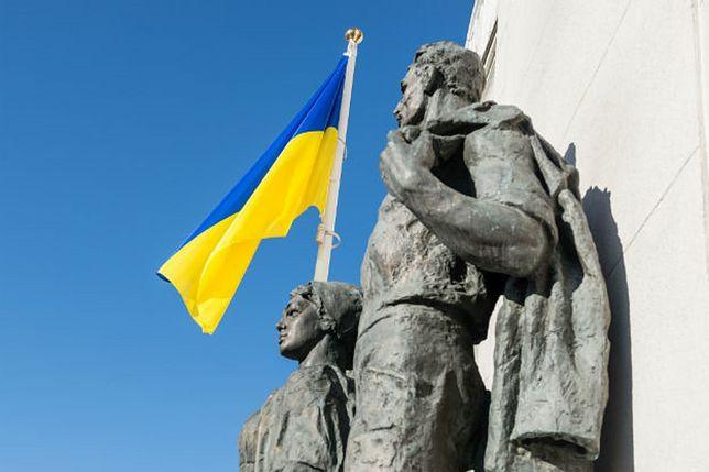Nowy zgrzyt między Warszawą i Kijowem. Ukraińcy krytykują polską ustawę