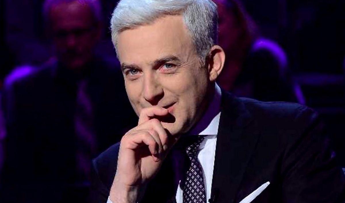 """Kolejny odcinek programu """"Milionerzy"""" za nami"""