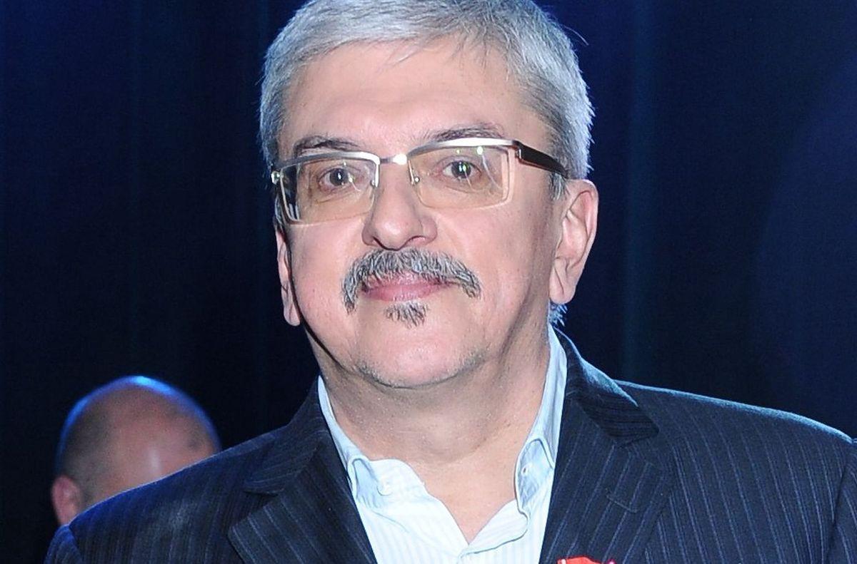 Marek Niedźwiecki wystartował z nową audycją