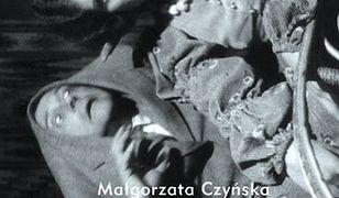 metafizyczny-harem-kobiety-witkacego-b-iext39389980.jpg