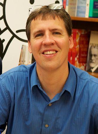 Jeff Kinney.jpg