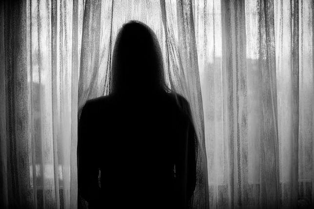 Partner Magdaleny rozstał się z nią, gdy zachorowała