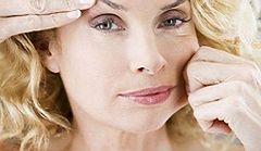 Fakty i mity na temat wiotczenia skóry twarzy