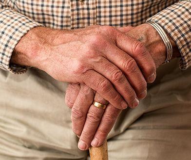 Recepta na długowieczność 100-latka