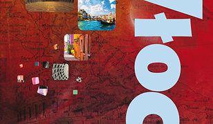 Włochy - Pascal 360 stopni (2015)