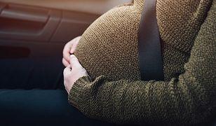 Świat w szoku. 14-latka zaszła w drugą ciążę