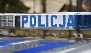 15-latka oskarżyła policjantów o molestowanie