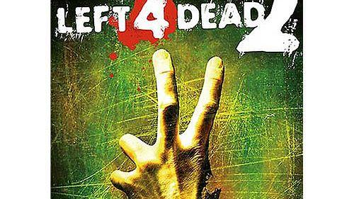 Left 4 Dead 2 - recenzja