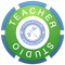 Teacher Studio icon
