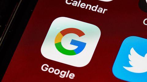 Sklep Google Play doczeka się wielkich zmian. Użytkownicy długo na to czekali