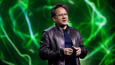 Nvidia GeForce MX450 oficjalnie. Nie taka słaba karta do laptopów ultramobilnych