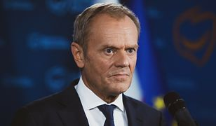 Donald Tusk przeciwko planowanym podwyżkom dla polityków