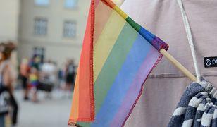 Warszawa. Występowi chóru są przeciwne władze dzielnicy
