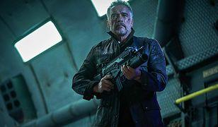 """Wszystko wskazuje na to, że Arnold Schwarzenegger już nie powie """"I'll be back"""""""