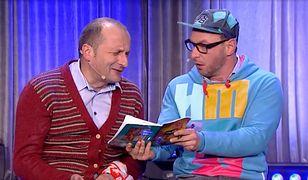 Polskie kabarety wciąż na widownię przyciągają tłumy
