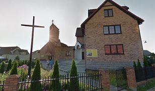 Darłówko. Proboszcz parafii zakażony koronawirusem