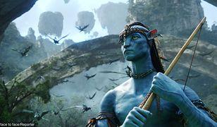 """Avatar"" – program TV na poniedziałek 25.03.2019"