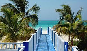 Duże zmiany na Kubie. Turyści tylko na to czekali