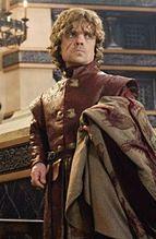 """""""Gra o tron"""": zobacz plakat promujący 5. sezon serialu"""