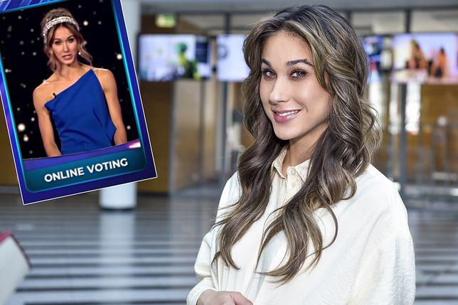Ida Nowakowska będzie miała swój udział w Eurowizji 2021