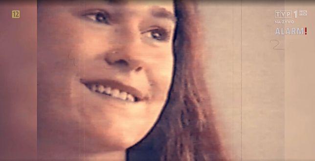 Daria Reluga została zgwałcona i zamordowana prawie 26 lat temu
